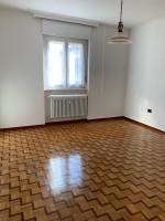TRENTO_VIALE VERONA_Appartamento 2 STANZE ultimo piano con ascensore e garage