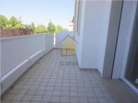 appartamento in vendita Albignasego foto 004__13.jpg