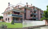 appartamento in vendita Sannazzaro Dè Burgondi foto 000__01.jpg