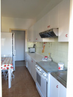 appartamento in affitto Medolla foto 003__img_2554.jpg
