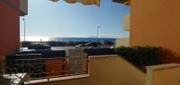 appartamento in affitto Milazzo foto 009__007__8_balcone_veranda3.jpg