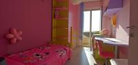 appartamento in affitto Milazzo foto 015__013__14_cameretta2.jpg