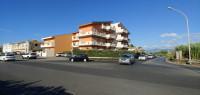 appartamento in affitto Milazzo foto 021__020__21_palazzo1.jpg