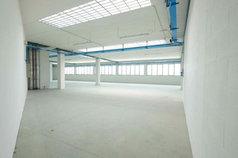 Magazzino - capannone in ottime condizioni cercasi Rif. 11288709