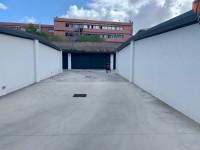 garage in vendita Milazzo foto 004__img_9505.jpg