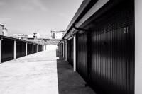 garage in vendita Milazzo foto 008__000__img-20180921-wa0031.jpg
