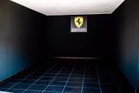 garage in vendita Milazzo foto 013__005__img-20180921-wa0023.jpg