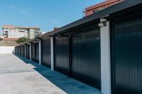 garage in vendita Milazzo foto 024__016__img-20180921-wa0029.jpg