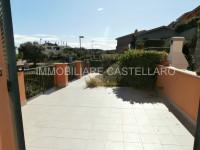 appartamento in vendita Castellaro foto 000__pa070011_2048x1536.jpg