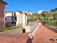appartamento in vendita Bordighera foto 005__pa030004_650x488.jpg