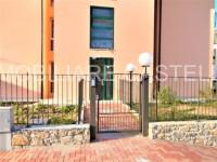 appartamento in vendita Bordighera foto 006__pa030005_650x488.jpg