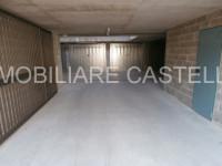 appartamento in vendita Bordighera foto 007__pa030006_650x488.jpg
