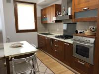 appartamento in vendita Vigonza foto 004__img_2472.jpg