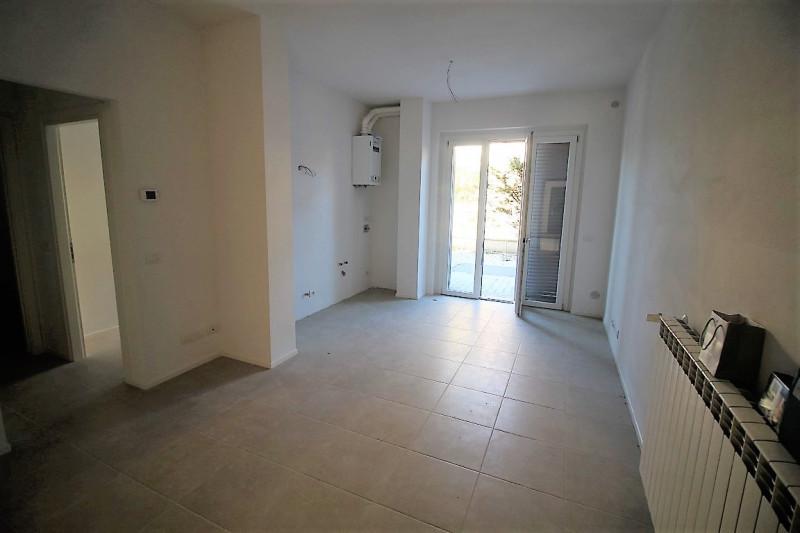 Appartamento in vendita a Montevarchi, 3 locali, zona Zona: Ginestra, prezzo € 135.000 | CambioCasa.it