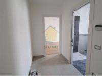 appartamento in vendita Albignasego foto 004__003__5.jpg