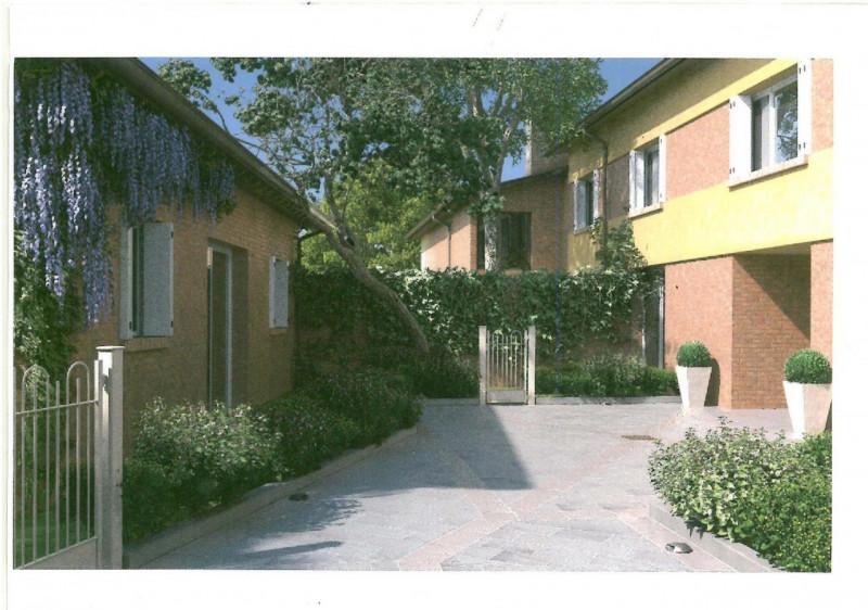 Appartamento in vendita Rif. 11281540