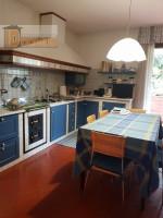 casa singola in vendita Monteviale foto 025__20190925_085648.jpg
