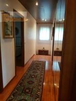 casa singola in vendita Monteviale foto 058__20190925_090425.jpg