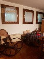 casa singola in vendita Monteviale foto 065__20190925_090608.jpg