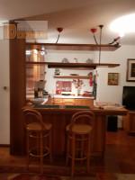 casa singola in vendita Monteviale foto 066__20190925_090615.jpg