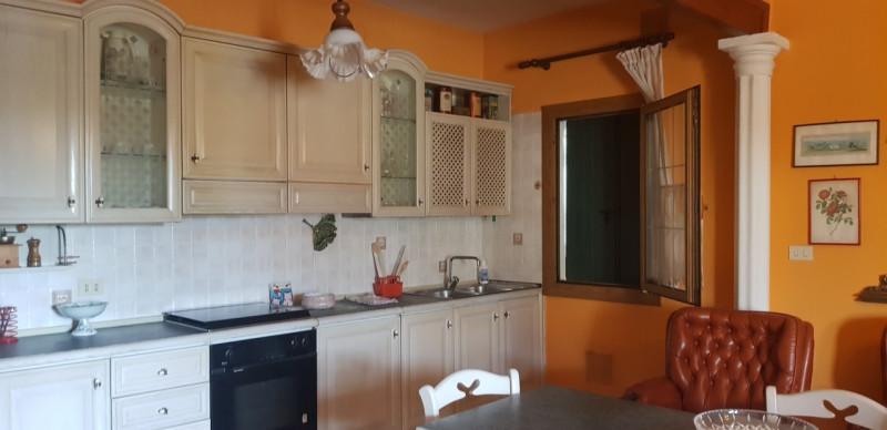 Casa Indipendente in ottime condizioni in vendita Rif. 11288772