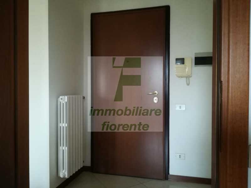 Appartamento arredato in vendita Rif. 11288836