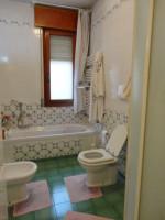 Monolocale in affitto a Padova
