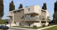 appartamento in vendita Albignasego foto 000__rendering_1.jpg