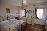 R-1750 Villa in vendita a Gallio (VI), zona Gastagh