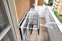 Trento Gardolo, Quadrilocale con 2 balconi