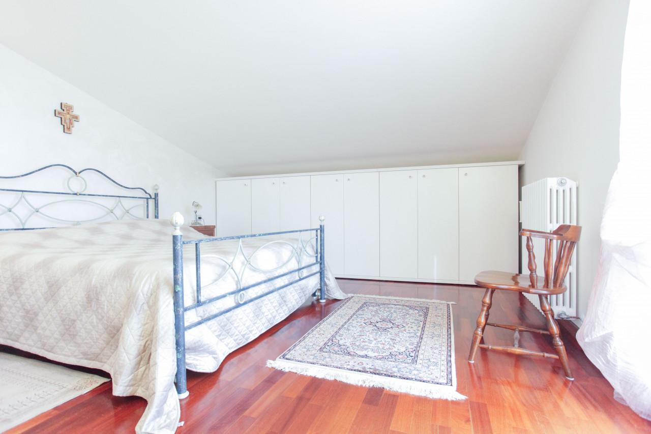 R479 Introvabile appartamento a due passi dalla zona pedonale https://media.gestionaleimmobiliare.it/foto/annunci/191011/2081423/1280x1280/020__0135_Appartamento_Abano_Vendita.jpg