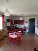 Appartamento in vendita a Manerba del Garda