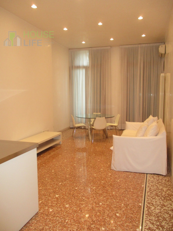 vicenza affitto quart: centro storico houselife-srl