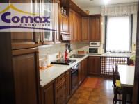 appartamento in vendita Padova foto 005__pa140013.jpg