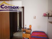 appartamento in vendita Padova foto 012__pa140023.jpg