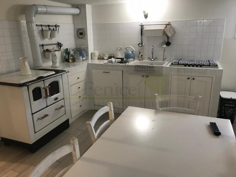 CARPENEDOLO: VILLA SINGOLA CON GIARDINO - https://media.gestionaleimmobiliare.it/foto/annunci/191015/2082293/800x800/019__img_5094_wmk_0.jpg