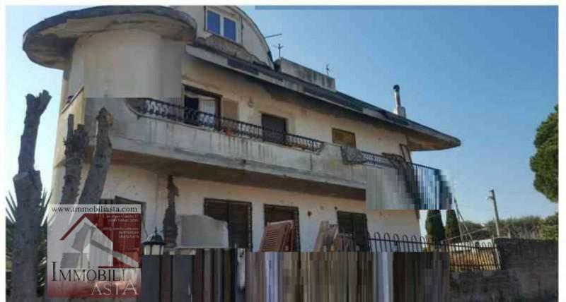 Appartamento in vendita Rif. 11973613