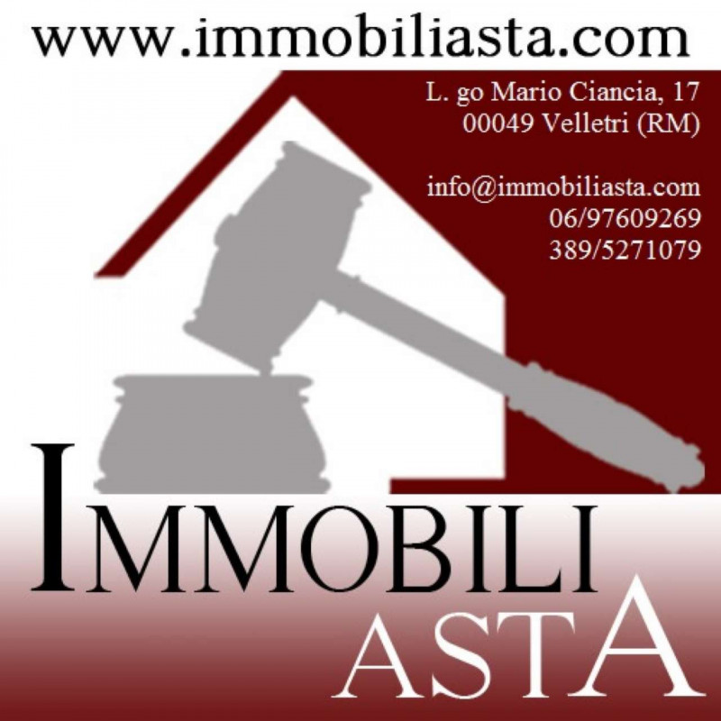 Villa in vendita Rif. 11973618