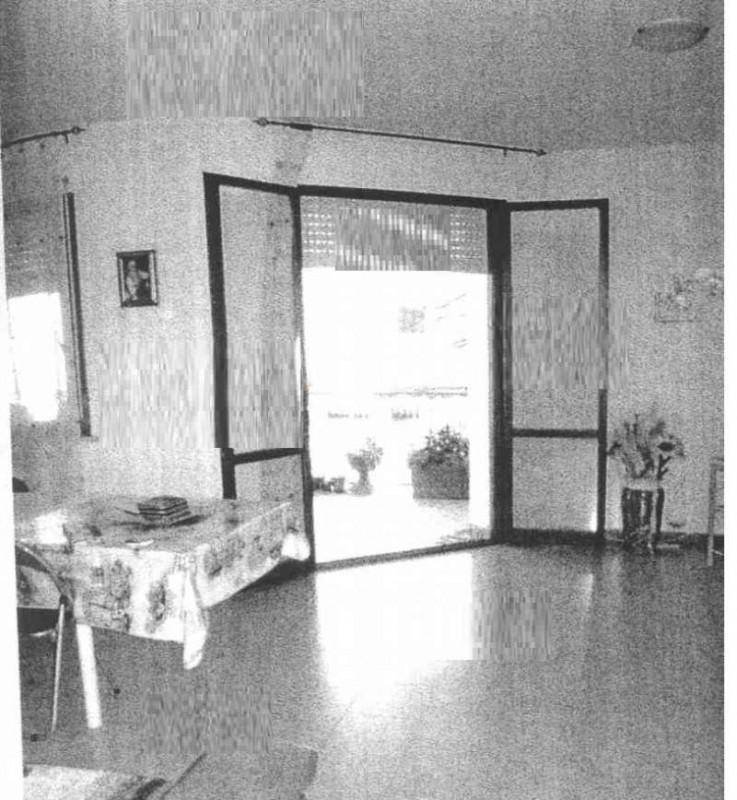 Appartamento in vendita Rif. 11416588
