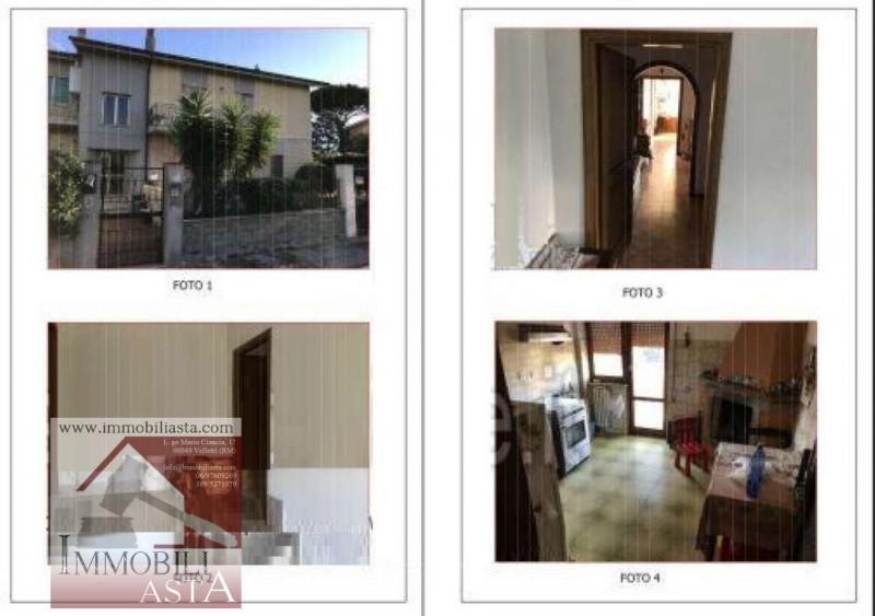 Appartamento in vendita Rif. 11416592