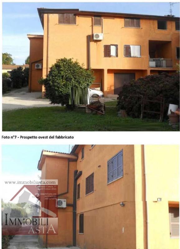 Appartamento in vendita Rif. 11865934