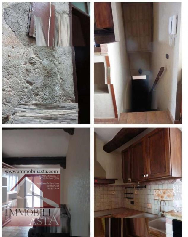 Appartamento in vendita Rif. 11418219