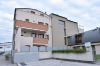 appartamento in vendita Albignasego foto 002__gruppo_vela__albignasego__esterno_2.jpg