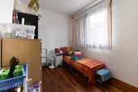 appartamento in vendita Albignasego foto 012__gruppo_vela__albignasego_camera.jpg