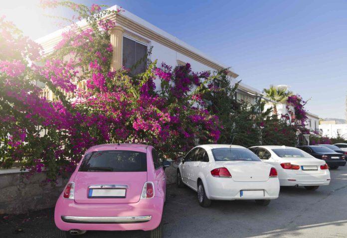 Posto auto in cortile privato - https://media.gestionaleimmobiliare.it/foto/annunci/191016/2083799/800x800/999__posto_auto_1.jpg