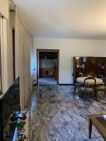 appartamento in affitto Padova foto 005__img_4988.jpg