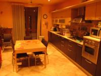 casa singola in vendita Cavezzo foto 000__foto0911_045.jpg