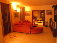 casa singola in vendita Cavezzo foto 002__foto0911_059.jpg