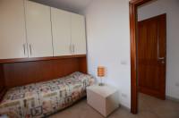 appartamento in vendita Olbia foto 014__dsc_0012.jpg