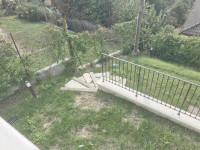bifamiliare in affitto Cesena foto 009__img_3541.jpg